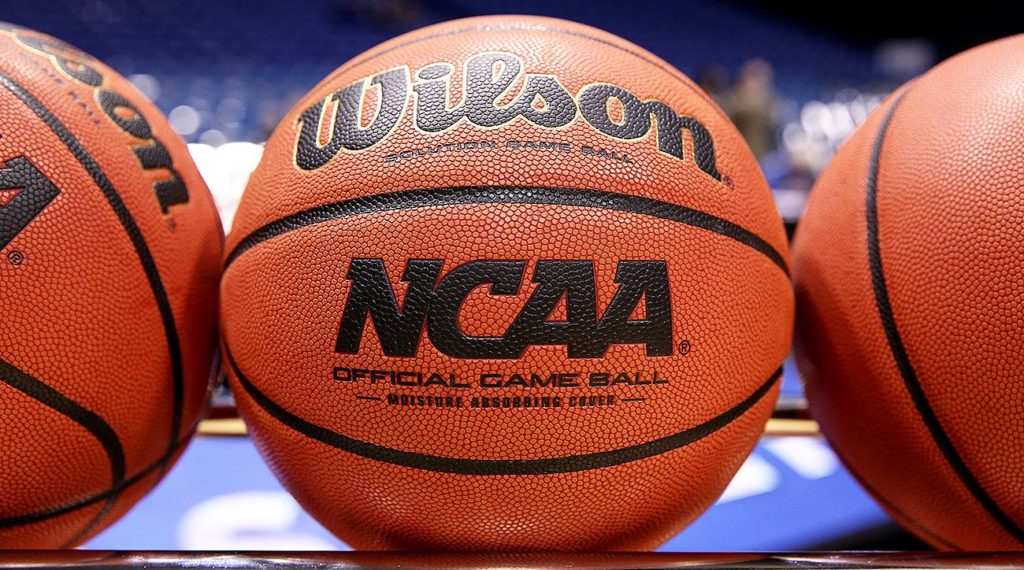 Place bet on college basketball sports betting information